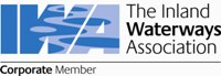 IWA corporate member logo
